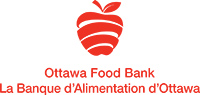 Ottawa Food Bank Logo