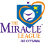 The Miracle League of Ottawa Logo
